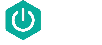 Logo 1-UVA.png