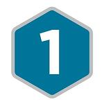 1 Icon.jpg
