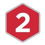 2 Icon.jpg