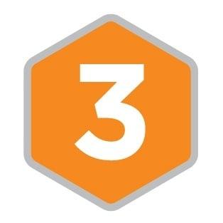 3 Icon.jpg