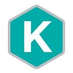 K Icon.jpg