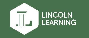 LLS-logo-reverse-horizontal-rgb