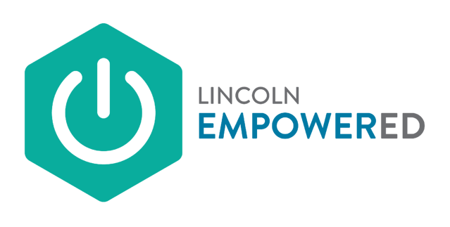 Lincoln_Empowered_Logo_Horizontal.png
