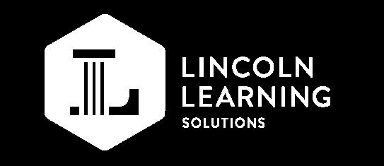 LLS-logo-onecolor-horizontal-white.png