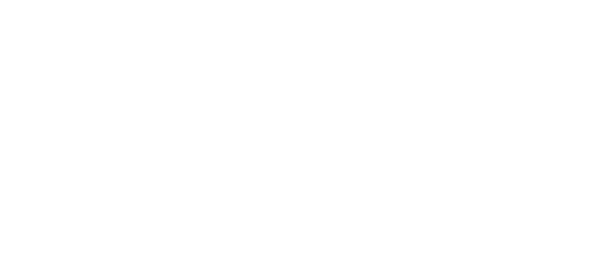 Lincoln Learning logo