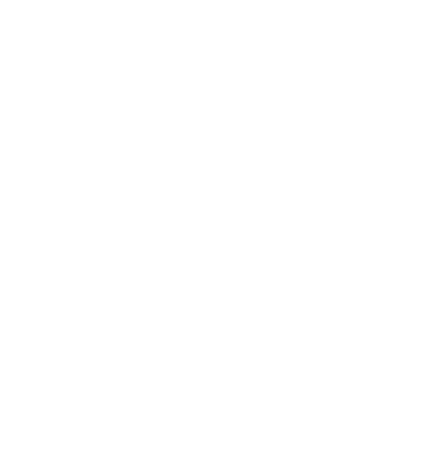 WAVE-White-Mark-RGB(1)