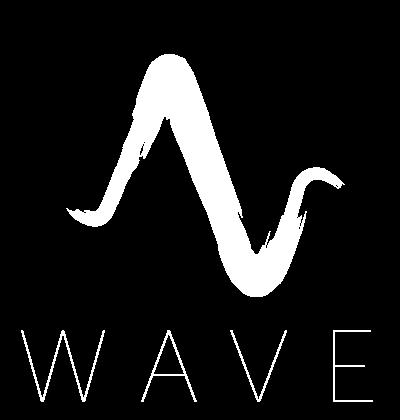 WAVE-White-Mark-RGB(1)